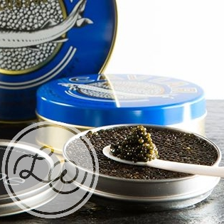 Caviar home delivery Cheshire