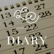 Luxury Cheshire Event Diary