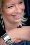 wendy-tasting-caviar