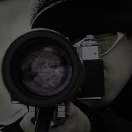camera sq.jpg