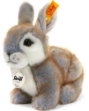 Happy Rabbit 3300