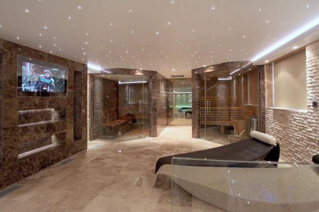 Leisure suite 2