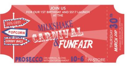 Milkshake carnival ticket.jpg