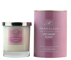 Pink_Pepper_and_Plum_Large_Candle