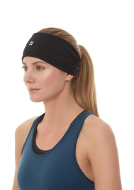 Anna Workout Headband, £10