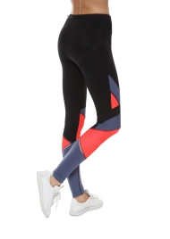 Thermodynamic Run Leggings, £90