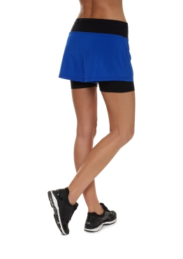 Challenge Run Shorts, £55
