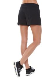 Triple Jump Run Shorts, £45