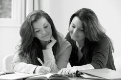 Home education tutor
