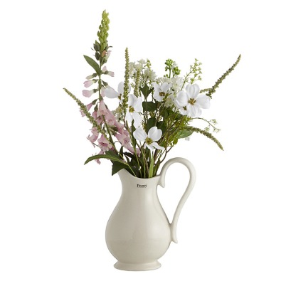 John Lewis Flowers Faking it spring blooms for your home john lewis cheadle sisterspd