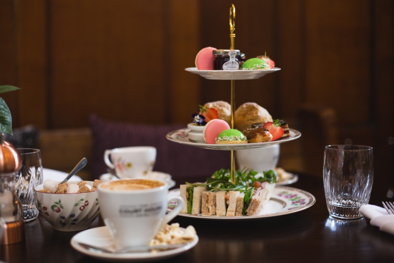 thecourthouse-afternoontea-mrandmrsw-0859 - Copy