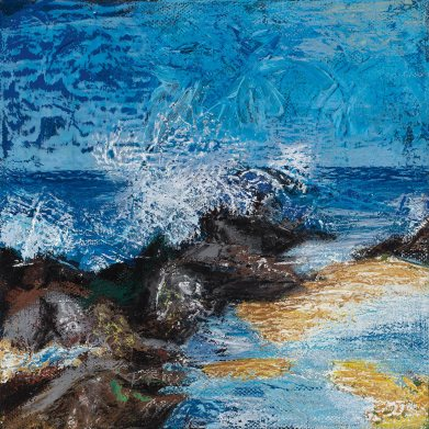 Seascape-1_web